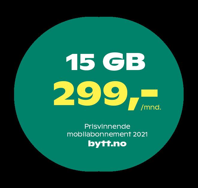 15GB_299_bytt.no_prisvinnende_mobilabonnement_2021_forsidebilde_release.png